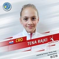 Tena Rajki (2005.)
