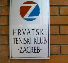 HTK Zagreb