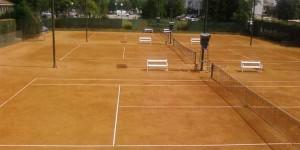 HTK-Zagreb-tereni-rotator2