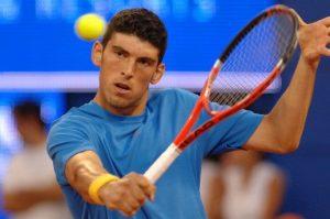 franko-skugor-tenisac