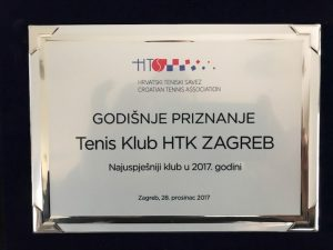 NajbKlub2017