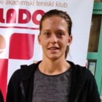 Bruna Maričić (2004.)