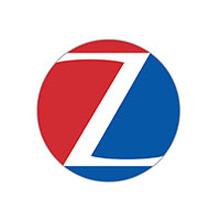 HTK-Logo-2