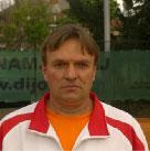 Mirko Maričić