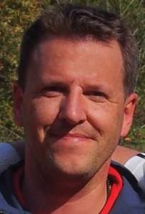 Mate Štetić, najveći napredak u 2014.