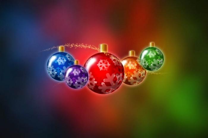 Božićni-ukrasi